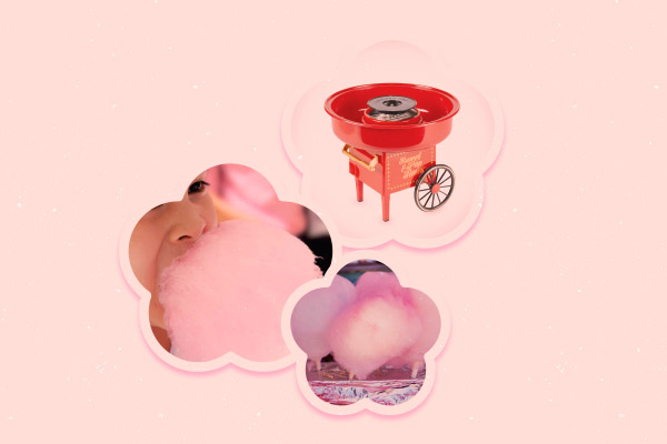 candy cotton machine sweetpoptimes