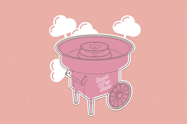cotton-candy-machine sweetpoptimes