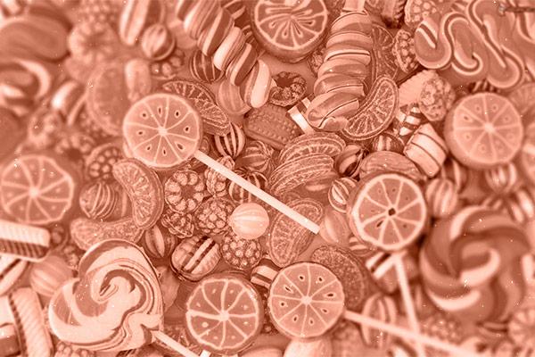 arcde machine sweetpoptimes
