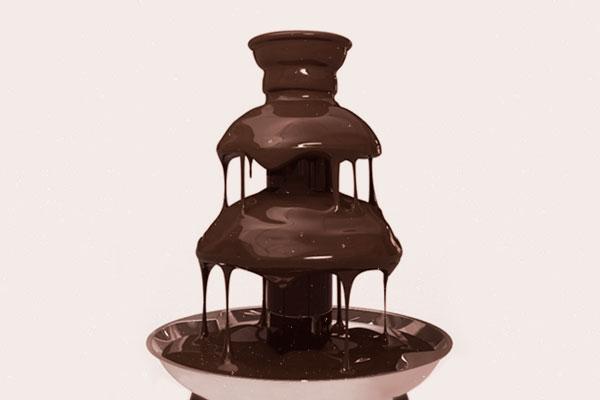 chocolate fountain machine sweetpoptimes