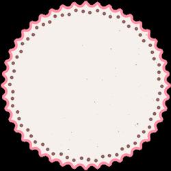 circulo-logo-sweetpoptimes