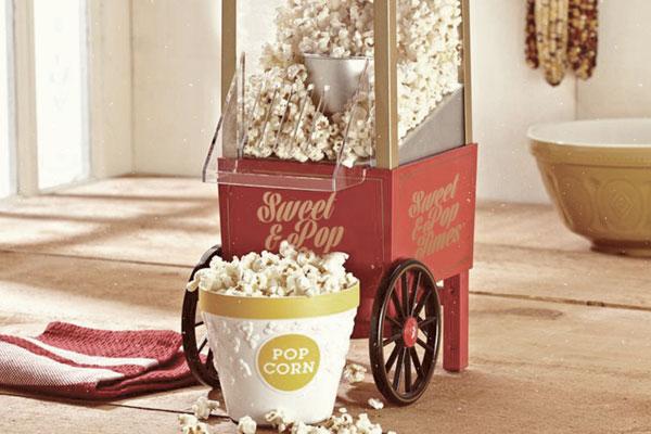 popcorn machine sweetpoptimes